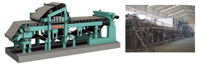 중앙기계공업(주) 사진2