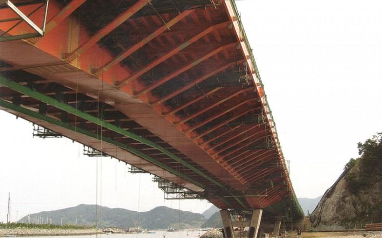 한국제강(주) 사진3
