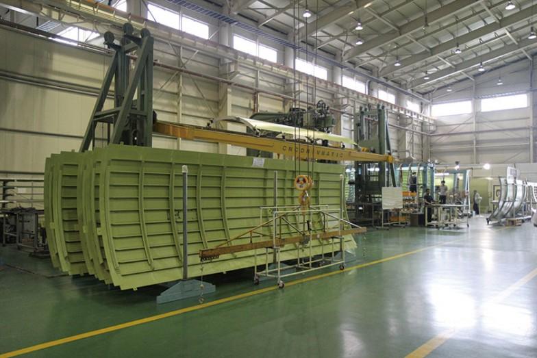수성기체산업(주) 사진5