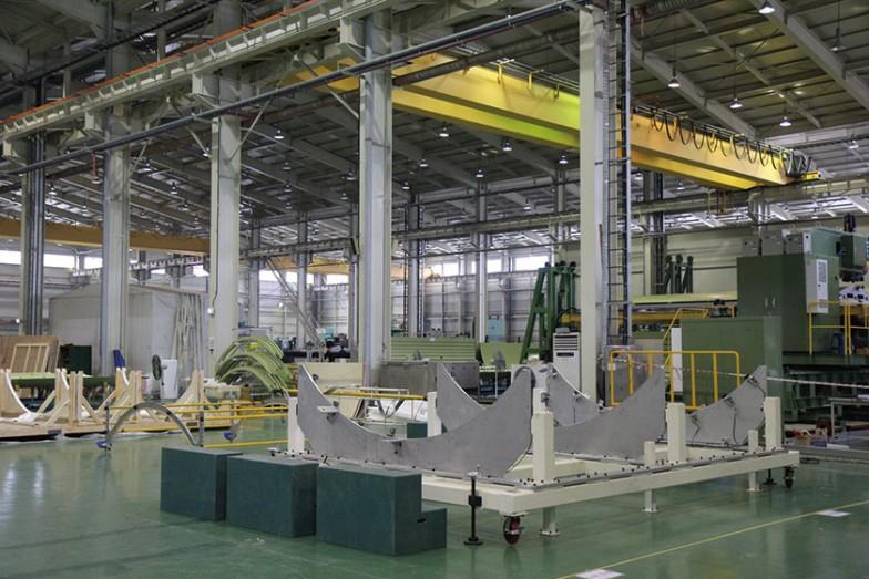 수성기체산업(주) 사진2